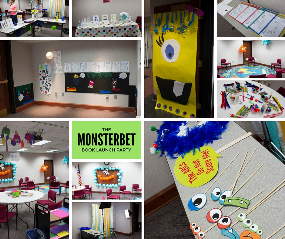 MONSTERBET_PARTY